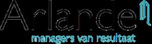Arlande logo
