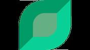 KronoDesk-icon