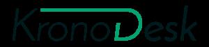 KronoDesk-logo-no-bg