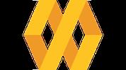 RemoteLaunch-icon