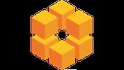 SpiraPlan-icon