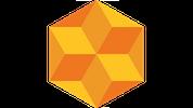 SpiraTeam-icon