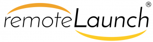 remotelaunch-logo-white-bg