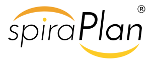 spiraPlan-logo-no-bg