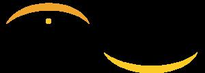 spiraTeam-logo-no-bg