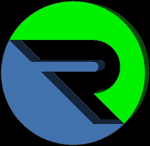 20190202 Robust IT Interim Services Logo cirkel