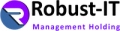 Robust-IT | Interim Management | Quality Software